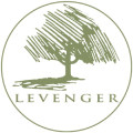 Levenger deals alerts