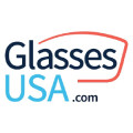 GlassesUSA deals alerts