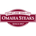 Omaha Steaks deals alerts