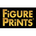 FigurePrints deals alerts