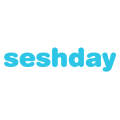 Seshday deals alerts