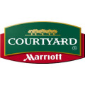 Courtyard by Marriott coupons