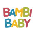 Bambi Baby deals alerts