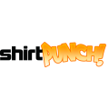 ShirtPunch deals alerts