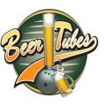 Beer Tubes deals alerts