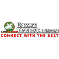 DressageTrainingOnline.com coupons