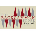 The Backgammon Store deals alerts