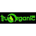 TruOrganic.com coupons