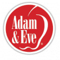 Adam & Eve deals alerts