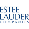 Estee Lauder coupons