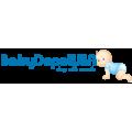 BabyDepotUSA deals alerts