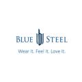 Blue Steel deals alerts