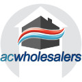 AC Wholesalers deals alerts