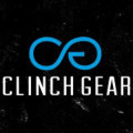 Clinch Gear deals alerts