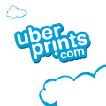 UberPrints coupons