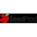 SeedProd deals alerts