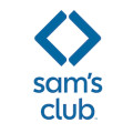 Sam's Club deals alerts