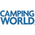 Camping World deals alerts
