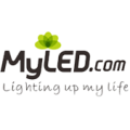 MyLED deals alerts