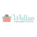 Wallao deals alerts