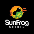 SunFrog Shirts deals alerts