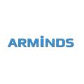 Arminds deals alerts
