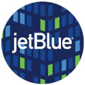 jetBlue Getaways deals alerts