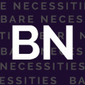Bare Necessities deals alerts