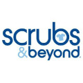 Scrubs & Beyond deals alerts