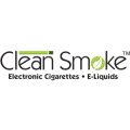 Clean Smoke deals alerts