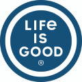 Life is Good deals alerts