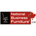 National Business Furniture Canada coupons