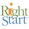 Right Start deals alerts