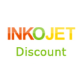 Inko Jet coupons