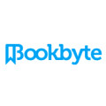 Bookbyte.com deals alerts