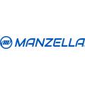 Manzella deals alerts