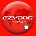 EzyDog coupons