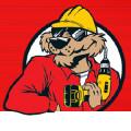 Acme Tools deals alerts