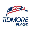 Tidmore Flags deals alerts