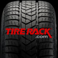 Tire Rack deals alerts
