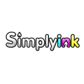 Simply Ink deals alerts