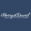 Harry & David deals alerts