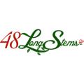 48LongStems deals alerts