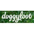 Doggyloot.com deals alerts