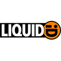 Liquid iD deals alerts