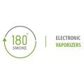 180 Smoke deals alerts