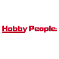 Hobby People deals alerts