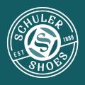 SchulerShoes.com deals alerts