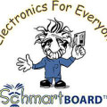 Schmartboard coupons