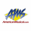 American Musical Supply deals alerts